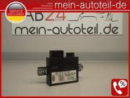 Mercedes C219 Steuergerät Reifendruckkontrolle RDK Reifendruck 1645400762 5WK483