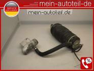 Mercedes C219 ORIGINAL 63 AMG Airmatic Luftfeder HR 2113201225 c095080/24