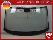 Mercedes C219 63 AMG Windschutzscheibe 2196701101 2196701101, A2196701101, A219