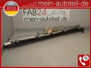 Mercedes W211 S211 Rollo elektrisch für Heckfenster 2118100020 Buckskin 21181000