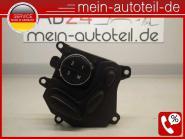 Mercedes W211 S211 Memory Schalter VR 2118207810 03464215 2118216479, 2118218079