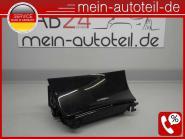 Mercedes S211 Aschenbecher AVANTGARDE (2002 - 2006) Avantgarde 2118101330 - Voge