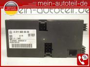 Mercedes S211 Sitzheizungssteuergerät Vo u. Hi 2118202626 00006028 A7 6028A70243