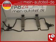 Mercedes S211 ORIGINAL 55 AMG Ölkühler Servolenkung 2114661924 2114661924, A2114