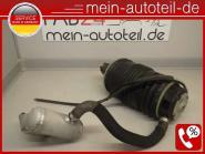 Mercedes S211 ORIGINAL 55 AMG Airmatic Luftfeder HL 2113201325 c095080/21 , (nur
