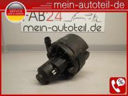 Mercedes S211 Sekundärluftpumpe 0001404285 Boch 0 580 000 018, 0580000018 000140