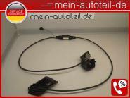 Mercedes W211 S211 Stellmotor Laderaumabdeckung Rollo Kombi 2118203942 - Oriongr