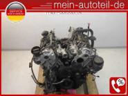 Mercedes W211 S211 280 CDI Motor V6 224 190 PS 642920 (2005-2006) erst 144.000Km