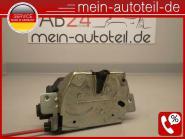 Mercedes S211 Heckklappenschloss Servoschließung (2006-2009) Kombi 2117400235 Ko