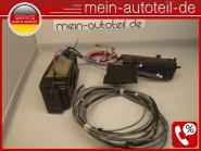 Mercedes W211 NACHRÜST SET Fahrdynamik Re+ Li Massage KOMPLETT 0008003148