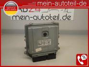 Mercedes W211 S211 E 320 CDI Motorsteuergerät 320CDI 224 PS V6 6421504579 Bosch