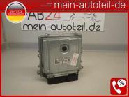 Mercedes W211 S211 E 320 CDI 4-matic Motorsteuergerät 320CDI 4-Matic 6421502291