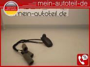 Mercedes W211 Antenne Taxifunk CB Funkantnenne 2118206875 - Limo - Taxi, Funk, D