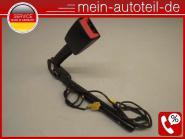 Mercedes S211 Gurtschloss Gurtstraffer VL (2006 - 2009) 2118601969 A2118601969,