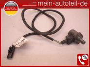 Mercedes W211 S211 Drucksensor Parameter Lenkung 4-MATIK 0001092100 A0001092102,