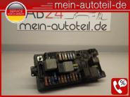 Mercedes S211 Sicherungskasten SAM Modul 2115457401 00403133a4206c0100033 211545