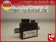 Mercedes W211 S211 Steuergerät Reifendruckkontrolle RDK 1645403762 A1645409545,