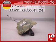 Generalüberholt: Automatikgetriebe Schaltkulisse Schaltbox 2092670324 2032675524