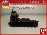 Mercedes S212 E 200 CDI Ansaugkrümmer Ansaugbrücke 6510900037 - 651925 651090003