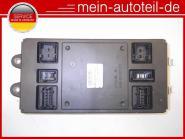 Mercedes - W164 X164 SAM Modul Vorne 1645404401 A1645458532, A 164 545 85 32, A1
