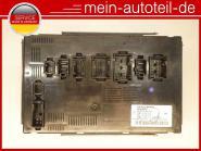 Mercedes W164 SAM Modul Hinten 1645409762 DELPHI 28073722 1645409762, A164540976