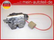 Mercedes W164 Heckklappenschloss Servoschließung (2006-2009) Kombi W164 21174002