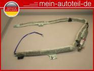 Mercedes W164 Kopfairbag Dachairbag Airbag RE SRS 1648601202