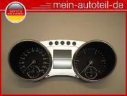 Mercedes W164 Tacho Kombiinstrument Sportpaket 2514405211 VDO A2C53280905 251540