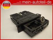 Mercedes W164 Aschenbecher 1648100130 1648100130, A1648100130, A164 810 01 30 St
