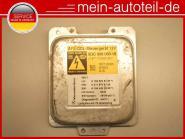 Mercedes W164 Xenon Steuergerät AFS-GDL 1648208185 5DC 009 060-10, 5DC009060-10