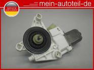 Mercedes W164 Fensterhebermotor VR 2518200842 Bosch 0130822272, 0 130 822 272 25