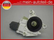 Mercedes W251, V251 Fensterhebermotor VL 2518200742 Bosch 0130822273, 0 130 822