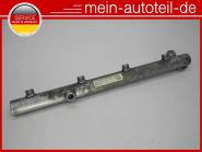 Mercedes W164 ML 420 CDI 4-matic Rail Kraftstoffverteiler RE 6290701495 629912 6