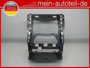 Mercedes W164 Radioschacht Doppeldin 1646800216 1646800016, A1646800016, A164 68