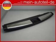 Mercedes W164 Zierblende Ladekante 1646900141 1646900141, A1646900141, A164 690