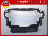Mercedes W164 ML 420 CDI 4-matic Luftleitblech ML 420 CDI 1645000416 629912 A 16