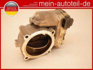 Mercedes W164 ML 420 CDI 4-matic Drosselklappe 6290900270 629912 6290900270, A62
