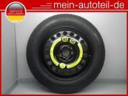 Mercedes W164 ORIGINAL Notrad Stahl 1644000002 1644000002, A1644000002, A164 400