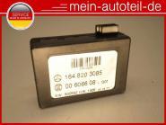 Mercedes W164 Regensensor 1648203085 A1648200185, A 164 820 01 85, A1648209026,