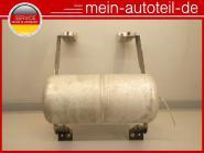 Mercedes W164 Druckspeicher Luftfahrwerk 1643200015 1643200015, A1643200015, A16