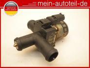 Mercedes W164 Umschaltventil Standheizung 0005062864 1645000040, A1645000040, A1
