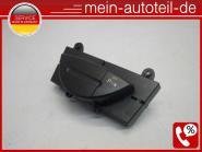 Mercedes W211 S211 Schalter PDC 2118216958 A2118216958 Schalterblock , pts, park