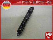 Mercedes W211 S211 Schaltanzeige Ganganzeige Automatik SCM Elegance 2115420826 D