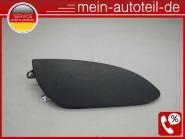 Mercedes S211 Seitenairbag VL SCHWARZ (2002-2009) 2118602705 - a2118602705, a 21