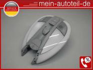 Mercedes S211 Innenleuchte Vorne Schiebedach Abschleppschutz Avantgarde 21182062