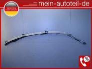 Mercedes W211 Kopfairbag Dachairbag Airbag Li SRS 2118602105 - Limo - windowbag