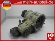 Mercedes W211 S211 Verteilergetriebe 4-Matic 2032800600 2032800600, A2032800600,