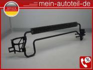 Mercedes W211 S211 E 350 4-matic Kühlrohr Servolenkung 2114662124 272972 2114662