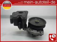 Mercedes W211 S211 W219 C219 A219 Servopumpe 0044663601 CLS E-Klasse