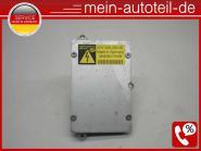 ORIGINAL Xenon Steuergerät Vorschaltgerät Xenonsteuergerät D2S D2R 5DV008290-00